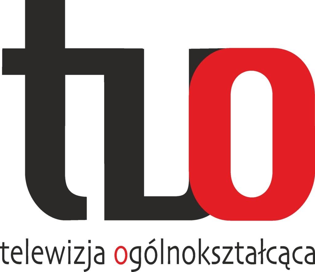 11 logo TVO