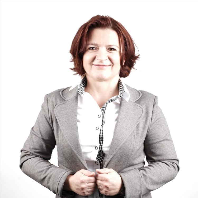 Izabela Rajtar
