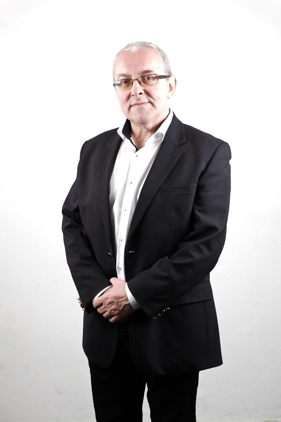 Ryszard Więcek
