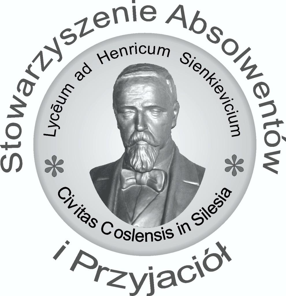 logo Stow Abs i Przyj I LO