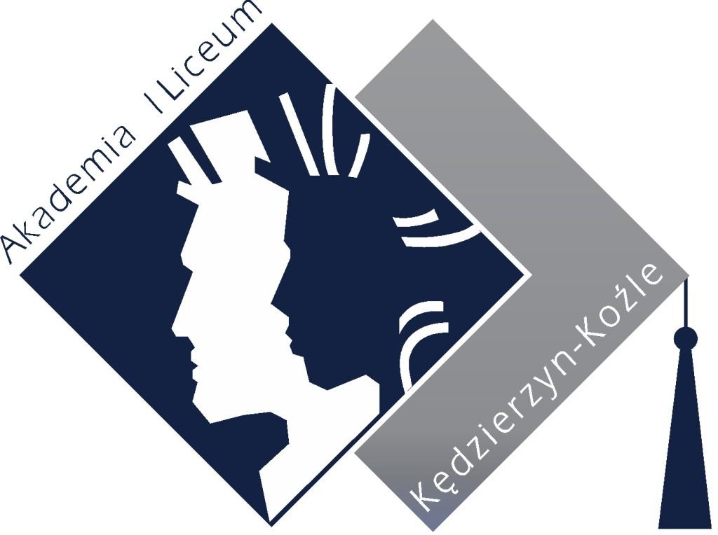 logo akademia LO