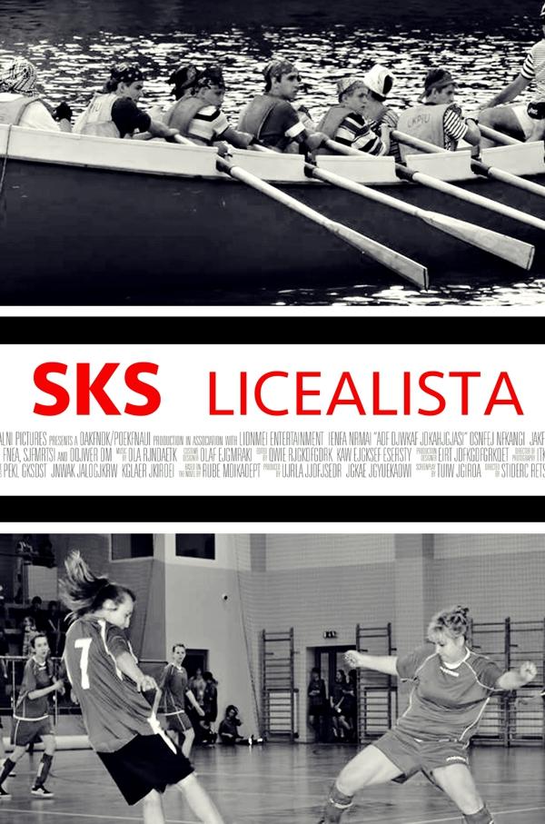 org sks