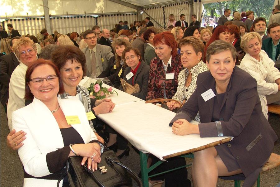 zjazd V iinne (8)
