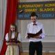 III Powiatowy Konkurs Gwary Śląskiej w I LO, 21.02.18