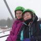 Wyjazd na narty – marzec 2018