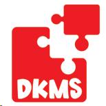 Rejestracja DKMS w auli I LO już w najbliższy poniedziałek, 25 marca!