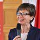 Uroczystość wręczenia certyfikatów językowych z języka niemieckiego – DSD II w kozielskim liceum