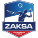 Ogłoszenie o dodatkowym naborze do klasy mistrzostwa sportowego (po SP)