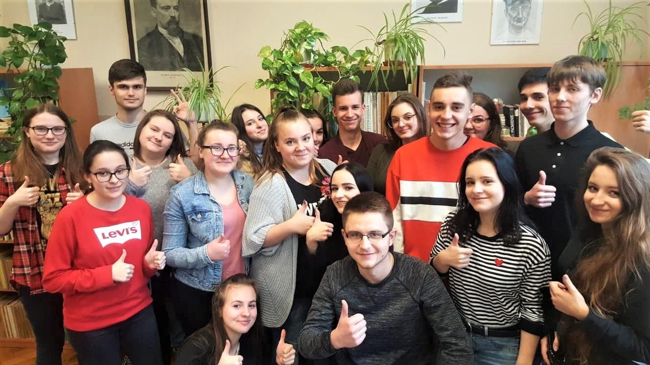 ADRIAN RUM WŚRÓD NAJLEPSZYCH W POLSCE!!!
